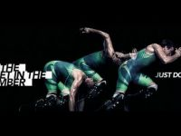 Nike suspenda contractul cu Pistorius, atletul sud-african cercetat pentru omor