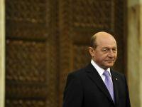 Basescu a promulgat bugetul de stat si bugetul asigurarilor sociale pe 2013