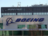 Boeing a reproiectat bateriile avioanelor 787, pentru reluarea zborurilor