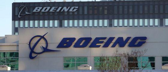 Boeing și Porsche lucrează la un vehicul electric zburător, pentru descongestionarea traficului în marile orașe