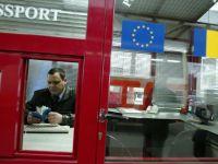 Franta sustine integrarea Romaniei in Schengen