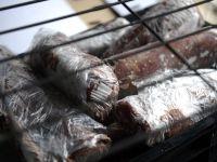 """""""Friptura de vita"""" din carne de cal. Cum au ajuns marfurile cu eticheta falsa in restaurantele din Bucuresti"""