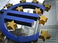 BCE a inregistrat in 2012 un excedent de 2,16 miliarde euro, in urcare cu 14%, in ciuda crizei din zona euro