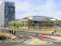 OMV Petrom si Repsol vor explora in Romania perimetre la mare adancime. Investitiile se ridica la 50 mil. euro