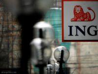 Fost sef al ING Romania preia conducerea grupului bancar olandez