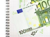 Asistenta financiara nerambursabila din partea Norvegiei. Romania primeste 306 de milioane de euro