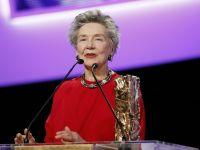 Filmul  Amour , marele castigator la premiile César 2013