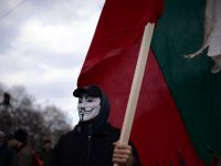 Bulgaria organizeaza alegeri anticipate
