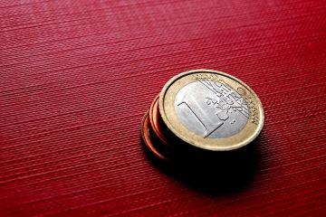 Am vazut privatizari facute cu un leu sau un euro. Unde este viziunea? , spune unul dintre cei mai cunoscuti oameni de afaceri din Romania