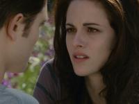 """Ultimul film din seria """"Twilight"""", """"marele"""" castigator la premiile Zmeura de Aur 2013"""