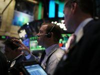 """""""Roller coaster-ul"""" pietelor de capital. Cei mai bogati oameni din lume au pierdut 21 mld. de dolari intr-o singura saptamana"""