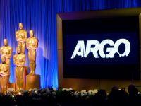 """""""Argo"""", de Ben Affleck, a primit premiul Oscar pentru cel mai bun film"""
