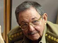 "Raul Castro obtine ""ultimul"" mandat la conducerea Cubei, pana in 2018"