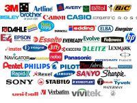 Marcile auto care, impreuna cu Apple si Google, sunt pe lista celor mai distrugatoare companii din lume