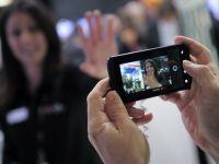 Cea mai noua versiune a LG Optimus G ajunge si in Romania. Ce aduce in plus varianta imbunatatita