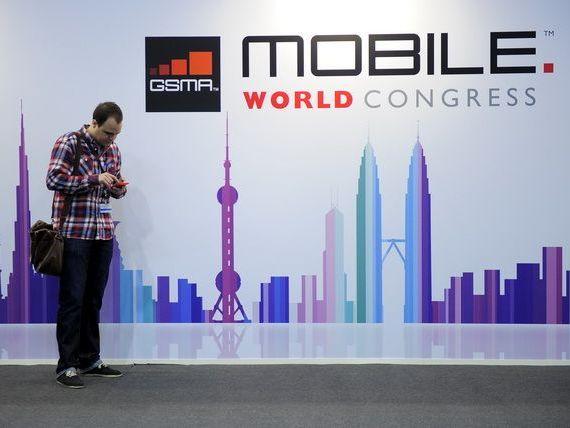 MWC 2013: Hewlett-Packard revine pe piata tabletelor, la concurenta cu Apple si Samsung