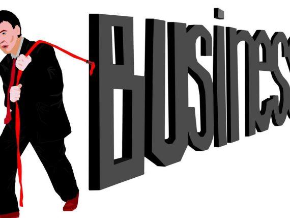 Doar 7 antreprenori locali in topul celor mai mari companii, bancile platesc bani grei ca sa scape de angajati, iar alegerile din Italia tulbura apele europene