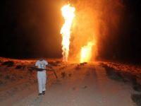 19 morti in Egipt, printre care si turisti, in explozia unui balon