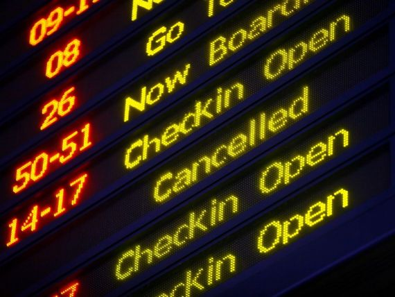 Tarom lanseaza noi zboruri din Iasi si creste frecventa spre Amsterdam