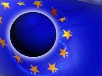 Eurobarometru: Doar un sfert dintre romani se considera informati cu privire la problematicile UE