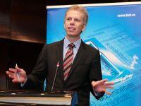 Erste Group raporteaza profit de 480 mil. euro si propune un dividend de 0,4 euro pe actiune