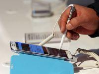 Samsung pune la bataie armele cu ajutorul carora e sigura ca va ingenunchea Apple. Ce este tehnologia Knox