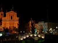 Guvernul sloven, indepartat de la putere printr-o motiune de cenzura