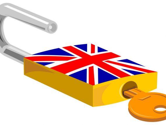 Presedintele Consiliului European: Iesirea Marii Britanii din UE va avea un  pret  pentru Londra