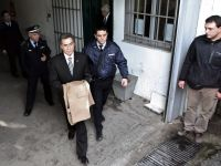 Ucigasul studentei japoneze, condamnat la inchisoare pe viata