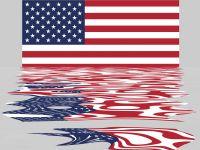 O initiativa neobisnuit de indrazneata. Polonia, Ungaria, Cehia si Slovacia cer Congresului american sa le ajute sa cumpere gaze din SUA