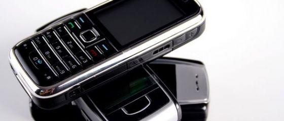 Dusmanul smartphone-urilor. De ce erau mai bune telefoanele de acum 10 ani, fata de cele de astazi