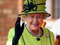 Regina Elizabeth II isi anuleaza o vizita oficiala, din cauza unor probleme de sanatate