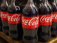 Secretul Coca Cola: Ingredientele care fac din sucul celebru o bautura de succes