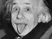 Fondatorul Honda a fost concediat de la Toyota, Edison era considerat prost, iar Einstein, retardat. 10 oameni care, dupa mai multe esecuri, au reusit sa schimbe lumea