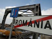 Istoricul victoriilor si esecurilor Romaniei in Schengen. Miza unei investitii de 1 mld. euro