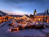 Ungurii au cheltuit anul trecut in Romania peste 32 milioane de euro
