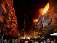 Cel putin 45 de morti intr-un atentat din Pakistan