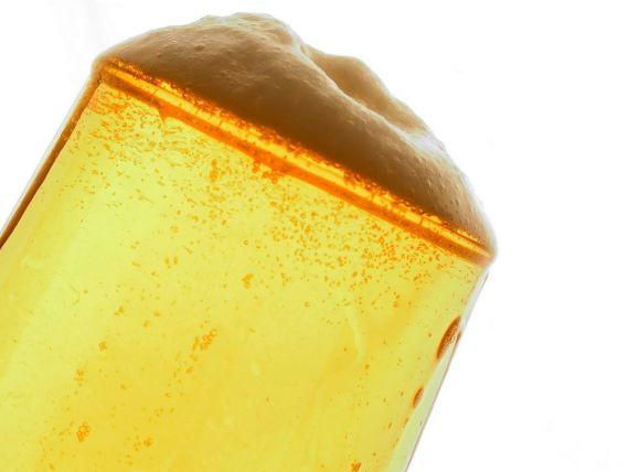 Producatori: Berea s-a scumpit cu pana la 5% in februarie si ar putea urma noi majorari de pret