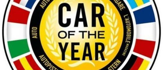 S-a ales masina anului 2013. Subaru si Volvo, calcate in picioare de nemti. Scor final 414 ndash; 202