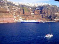 Emirul Qatarului a cumparat sase insule grecesti nelocuite, pentru cei 24 de copii si trei sotii