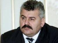 Directorul general al Postei castiga lunar intre 6.000 de euro si 11.000 de euro