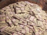 Ce vor sa stie investitorii straini inainte de a ajunge in Romania