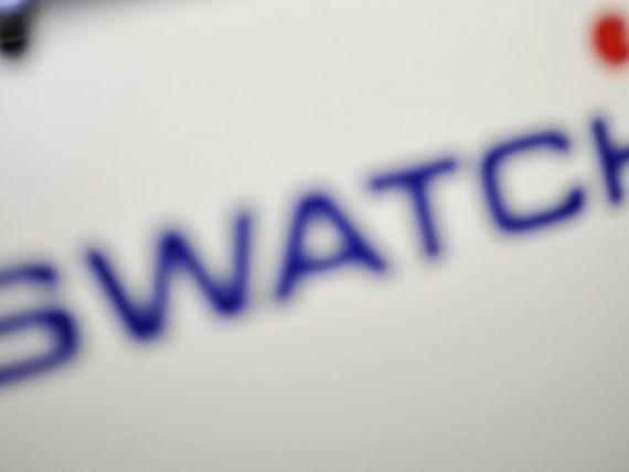 Seful Swatch este sceptic ca iPhone poate fi inlocuit de un ceas interactiv: Nu va fi urmatoarea revolutie