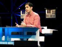 Cine este tanarul de 28 de ani care l-a convins pe seful Facebook sa-i cumpere business-ul cu 1 mld. dolari