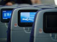 Problemele avioanelor Boeing 787 trimit pilotii in somaj