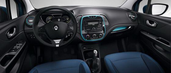 Masina hit cu care Renault vrea sa dea lovitura in 2013. GALERIE FOTO