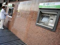 OTP Bank Romania a incheiat 2012 cu o pierdere de peste 19 milioane de euro
