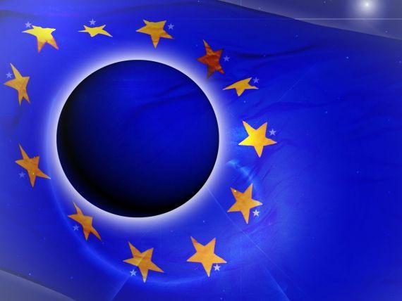 4 tari europene cer sanctiuni dure impotriva statelor care incalca valorile fundamentale ale UE