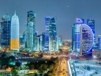 Cum a devenit Qatarul cel mai bogat stat din lume si de ce si-a suparat vecinii din Golful Persic. Istoria unui conflict de peste doua decenii