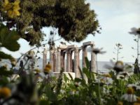 Grecia, reclasificata ca piata emergenta de unul dintre marile fonduri de investitii din SUA